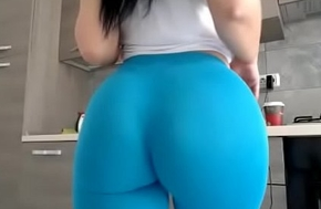 Sophieporn ( yoga be dying for 3 )