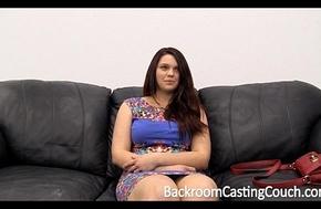 Chubby testimony cast task