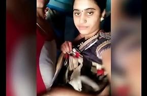 Desi Hindi morose video India village sexual connection video