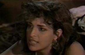 Overheat bride - 1989 - sc1 (tori welles & buck adams)