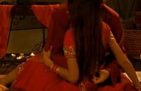 Stranger techniques exotic india