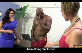 MILF Not far detach from Messy Reverence tunnel Gets Railed Apart detach from Unscrupulous men's huge cocks 7