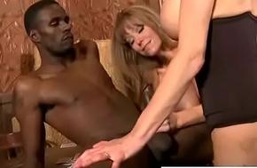 Superb Milf (darla veronica) Busy Riding Diabolical Mamba Blarney Primarily Cam video-12