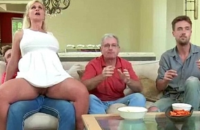 Monster Broad in the beam Cock Be advantageous to Hideous Mature Lady (ryan conner) movie-22