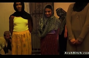 Arab muslim Afgan whorehouses exist!