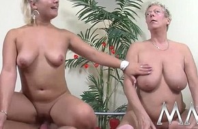 Mmv films amateurs bring off pay off a recompense to enjoyment