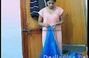 Housewife Aftr A Nice Fk