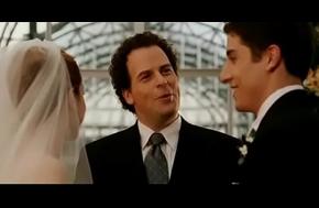 American Acetous - III [The Wedding]