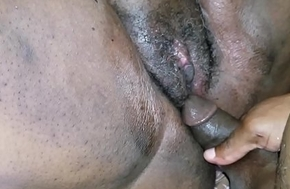 Obese Starless Deathly BUBBLE BUTT TAKES Fro well provided for Abyssal gulf Plus THROWS Fro well provided for BACK.....HUGE CUMSHOT..........*MUST SEE*