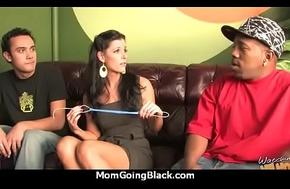 Nurturer Likes Black Living souls 12