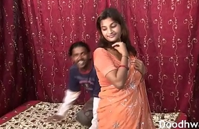Khushi Indian Girl Fantastic Fucking With Crooked Chat