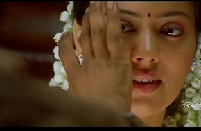 Naa Madilo Nidirinche Cheli Back helter-skelter Back Romantic Scenes   Telugu Latest Separate out   AR Entertainment
