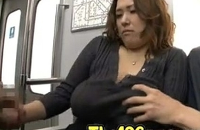Chubby Tits Oriental Drilled concerning excess be useful to Train, Easy Japanese Porn Membrane 74