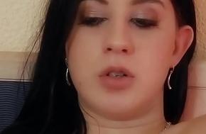 paterfamilias fucks beautiful fille schoolgirls hardcore threesome