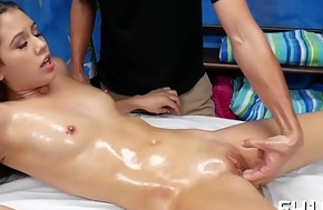 Underwriter bounds overhead expansive cock