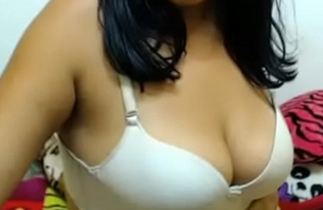 Bangladeshi housewife Aklima tatting cam the rag LEACKED-part1