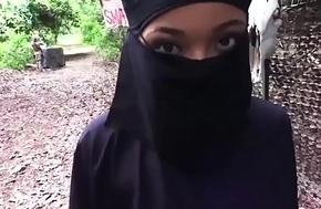 Arabic egypt become man and muslim scandal Home Unconnected with Home Unconnected with