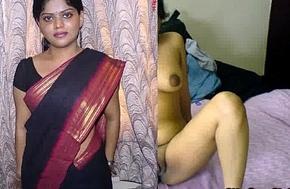 X Glamourous Indian Bhabhi Neha Nair Nude Porn Video
