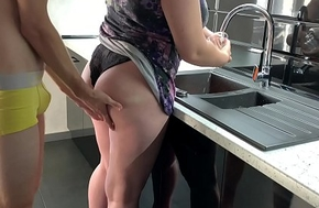 Fucked his go forward steady with while surfactant dishes