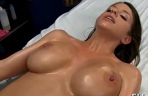 Palpate sex porn